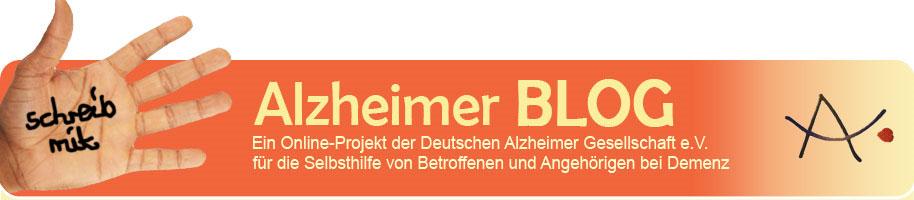 Zur Startseite Alzheimerblog